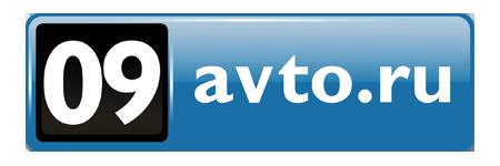 09auto-logo