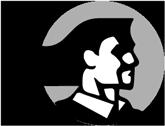 buran-logo2